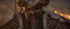 The Elder Scrolls Online TESO Lancement2