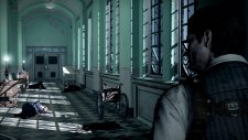The-Evil-Within_02-08-2013_screenshot-2