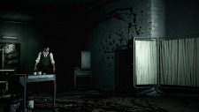 The-Evil-Within_02-08-2013_screenshot-4