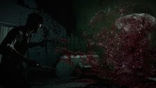 The-Evil-Within_02-08-2013_screenshot-5