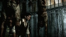 The-Evil-Within_02-08-2013_screenshot-6