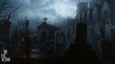 The-Evil-Within_04-01-2013_concept-artwork-7