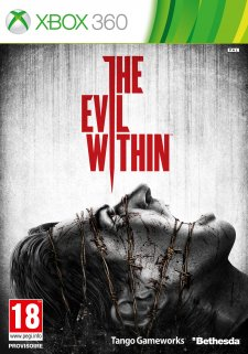 The-Evil-Within_14-02-2014_jaquette (2)
