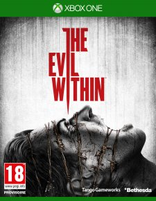 The-Evil-Within_14-02-2014_jaquette (3)