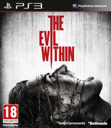 The-Evil-Within_14-02-2014_jaquette (5)