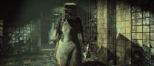The Evil Within 17.04.2014  (4)