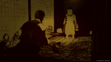 The-Evil-Within_18-12-2013_screenshot-1