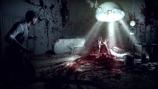 The-Evil-Within_2013_12-11-13_001
