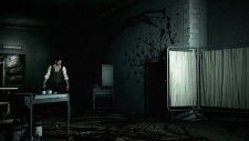 The-Evil-Within_2013_12-11-13_003