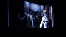 The Evil Within leak screenshot video (12)