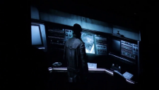 The Evil Within leak screenshot video (14)