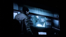 The Evil Within leak screenshot video (15)