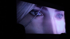 The Evil Within leak screenshot video (5)