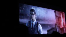 The Evil Within leak screenshot video (9)