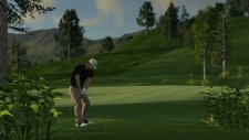 The-Golf-Club_22-04-2014_screenshot-18