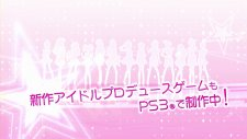 The-Idolmaster-One-for-All_02-11-2013_screenshot-1