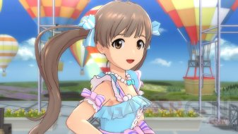 The-Idolmaster-One-For-All_2014_04-25-14_008