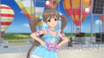 The-Idolmaster-One-For-All_2014_04-25-14_009
