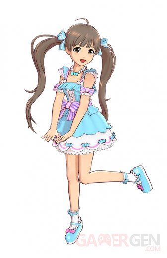 The-Idolmaster-One-For-All_2014_04-25-14_010