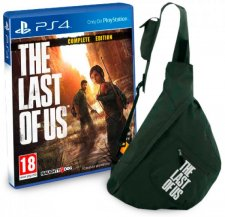 The-Last-of-Us-Complete-Edition_jaquette.