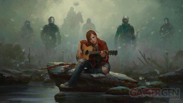 The-Last-of-Us_Ellie-fan-artwork