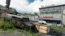 The Last of Us images screenshots 04