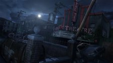 The Last of Us images screenshots 07