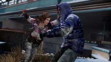 The Last of Us Left Behind images screenshots 2