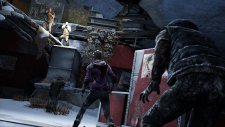 The Last of Us Left Behind images screenshots 6