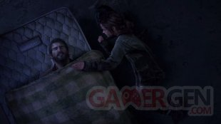 the-last-of-us-remastered-comparaison-ps4-ps3- (10)