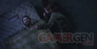 the-last-of-us-remastered-comparaison-ps4-ps3- (11)
