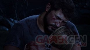 the-last-of-us-remastered-comparaison-ps4-ps3- (12)