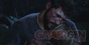 the-last-of-us-remastered-comparaison-ps4-ps3- (1)