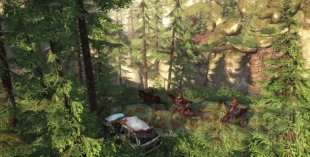 the-last-of-us-remastered-comparaison-ps4-ps3- (5)