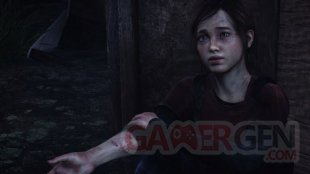 the-last-of-us-remastered-comparaison-ps4-ps3- (8)