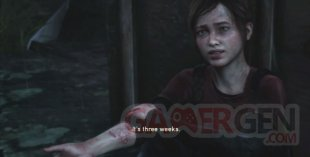 the-last-of-us-remastered-comparaison-ps4-ps3- (9)