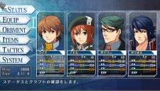 The-Legend-of-Heroes-Ao-no-Kiseki-Evolution_27-12-2013_screenshot-1