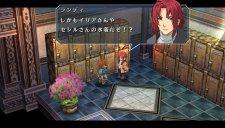 The-Legend-of-Heroes-Ao-no-Kiseki-Evolution_27-12-2013_screenshot-2
