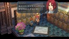The-Legend-of-Heroes-Ao-no-Kiseki-Evolution_27-12-2013_screenshot-3