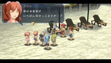 The-Legend-of-Heroes-Ao-no-Kiseki-Evolution_27-12-2013_screenshot-4