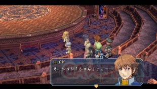 The-Legend-of-Heroes-Ao-no-Kiseki-Evolution_27-12-2013_screenshot-7