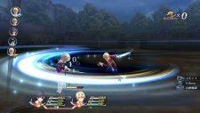 the legend of heroes sen no kiseki 002