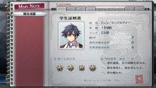 the legend of heroes sen no kiseki 005