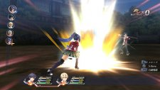 the-legend-of-heroes-sen-no-kiseki-03.09 (4)