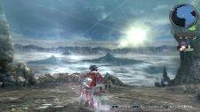 The Legend of Heroes Sen no Kiseki II 27.01.2014  (3)