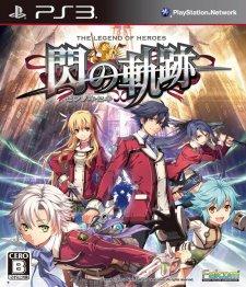 the-legend-of-heroes-sen-no-kiseki-jaquette-ME3050162288_2
