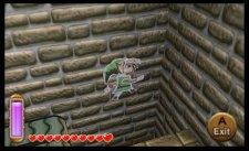 The Legend of Zelda A Link Between Worlds 01.11.2013 (10)