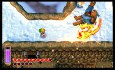 The Legend of Zelda A Link Between Worlds 01.11.2013 (12)