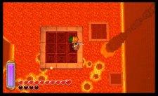 The Legend of Zelda A Link Between Worlds 01.11.2013 (4)