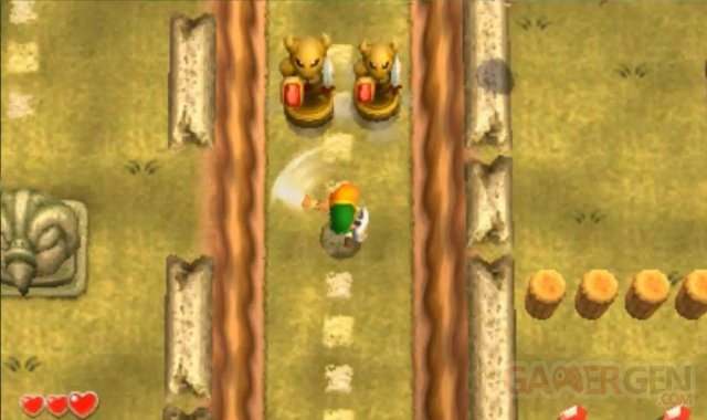 the-legend-of-Zelda-A-Link-Between-Worlds 11.11.2013.